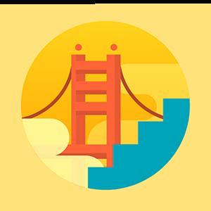 fitbit badge list