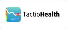 http://www.fitbit.com/apps/tactiohealth