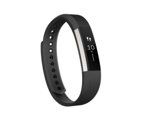 fitbit charge 2 lader