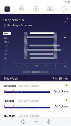 larrybird9483 Sleep Slide