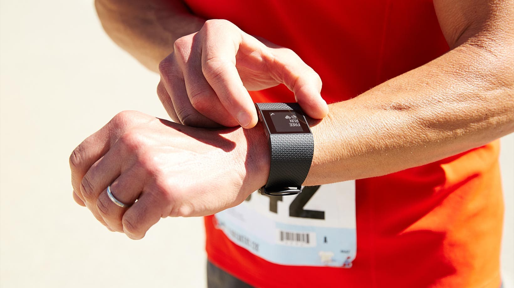 medical-technology-healthcare-wearables wearable technology in healthcare wearable technology for healthcare applications of wearable technology healthcare information technology iot wearables wearable technology market research healthcare it wearable healthcare devices new technology in healthcare industry healthcare and technology wearable technology jobs healthcare wearables wearable technology and healthcare healthcare technology technology used in healthcare technology and healthcare wearable patient monitoring system latest technology in healthcare technology healthcare technology in healthcare wearable device manufacturers impact of technology in healthcare trends in wearable technology health insurance wearables wearable sensor technology technology in healthcare industry benefits of technology in healthcare new technology in healthcare healthcare technology manager medical sensor technology sports wearable technology wearable technology health wearable technology samsung wearable healthcare technology wearable technology of the future technology in healthcare articles wearable technology companies wearable mobile devices wearable technology health and fitness new medical technology wearable technology business wearable technology innovations in healthcare technology in health health monitoring devices wearable news future of wearable technology wearable sensor devices wearables industry wearable medical devices market wearable health technology wearable technology sales wearable health monitoring devices medical wearable devices wearable tracking devices in healthcare wellness wearables smart technology in healthcare wearable technology in sports mobile wearables wearable technology manufacturers wearables health insurance wearable technology conference wearables market wearable technology articles types of wearable technology advances in medical technology wearable technology fashion show wearable health tech devices what is wearable technology wearable sp