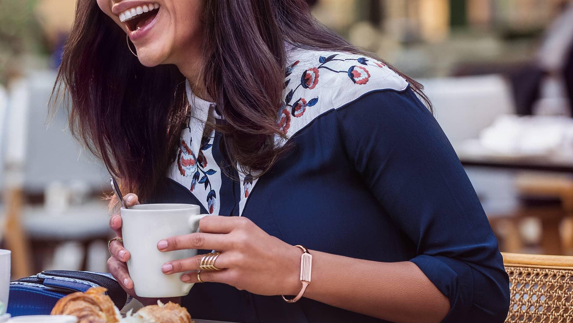Fitbit Flex 2 Accessories Bangle