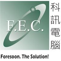 F.E.C.