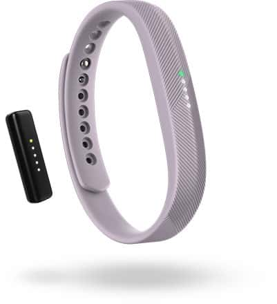Fitbit Flex 2 Grey