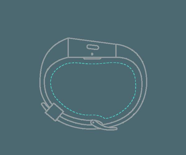 Shop Fitbit Surge