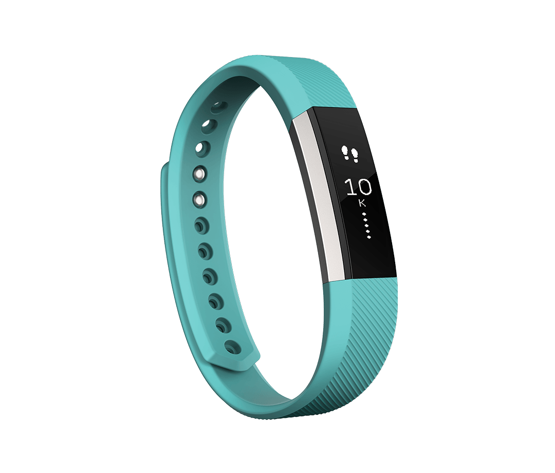 Image result for alta fitbits