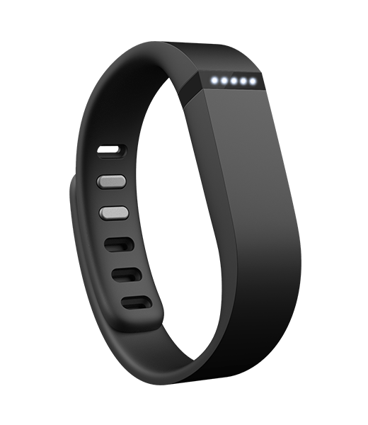 Shopping for Cheap For Fitbit Flex 2 at ESYY Watchband Store and more from replacement band,flex band,flex 2,replacement strap,strap for,strap replacement on free-cabinetfile-downloaded.ga,the Leading Trading Marketplace from China.