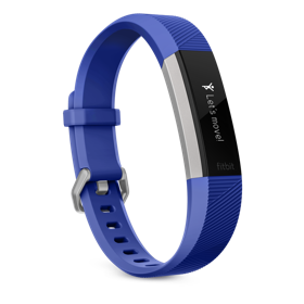 fitbit surge norge