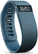 Fitbit Charge Image