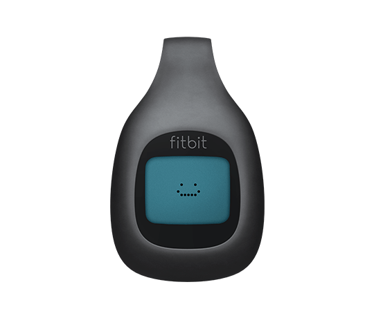 Fitbit Zip Activity Tracker Schrittzähler
