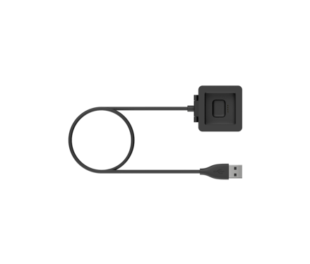 simple.b cssdisabled png.hab97ac701eaa7c7b3611e0049ea258ab.pack?items=%2Fcontent%2Fassets%2Fstore2%2Fimages%2Faccessories%2Fblaze_charging_cable fitbit blaze™ smart fitness watch  at aneh.co