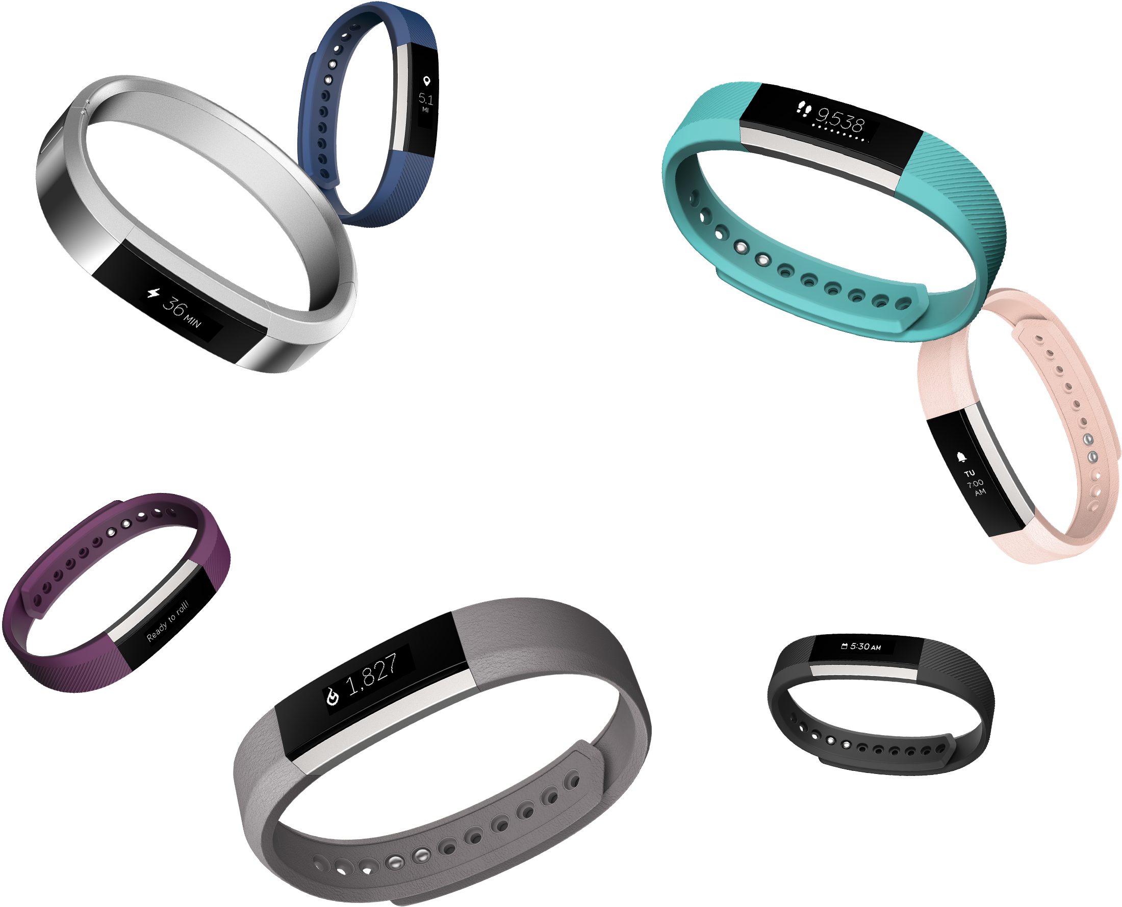fitbit alta fitness wristband price in pakistan. Black Bedroom Furniture Sets. Home Design Ideas