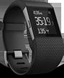 Fitbit Surge Image