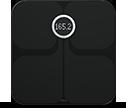 Fitbit Aria Image