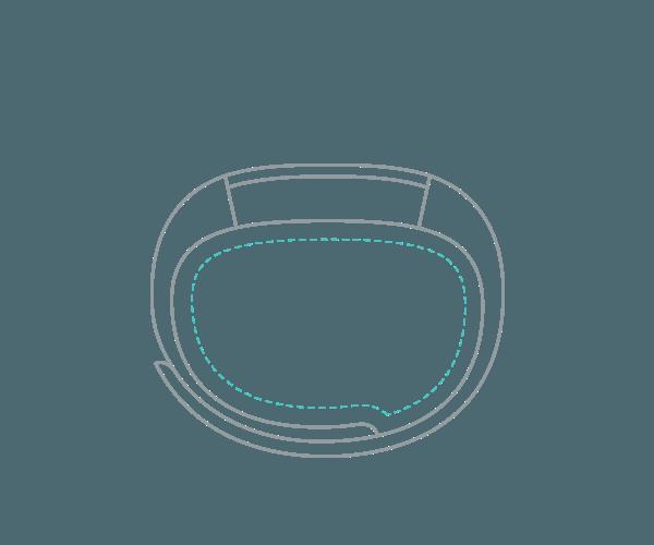 Shop Fitbit Alta