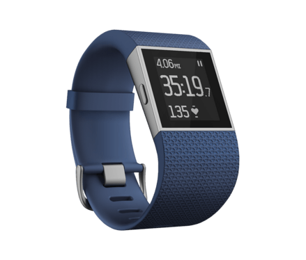 Sc as well Easy To Use Gps Navigation also Sygic besides Best Wearable Gadgets That Can Help You Monitor Your Fitness in addition Best Cheap Gps Golf Watch. on best tomtom gps device
